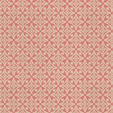 Papier peint - Akin & Suri - Nila -