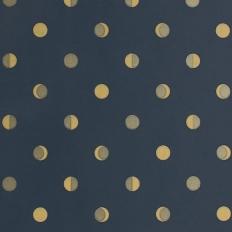 Papier peint - Bartsch - Croissants de lune - Encre