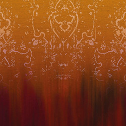 Elitis - Les Doudous Peace & Love - Les Doudous Peace & Love (uni)