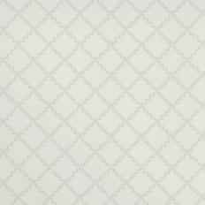 Papier peint - Sandberg - Edith - Light grey