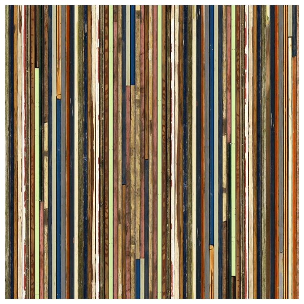 papier peint couleur bois awesome papier peint vinyle. Black Bedroom Furniture Sets. Home Design Ideas