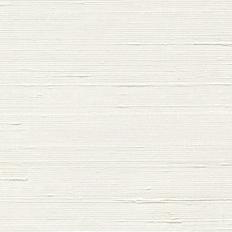Elitis - Her majesty - Blanc magnétique