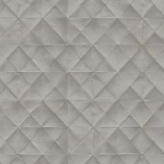 Papier peint - Elitis - Mis en plis - Mais il y contribue