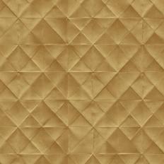 Papier peint - Elitis - Mis en plis - Entre ombre et lumière
