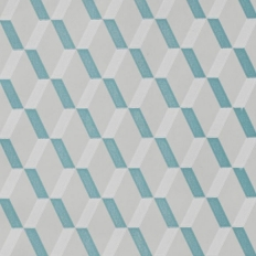 Papier peint - Nobilis - Diamant