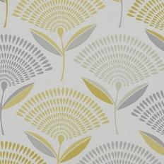 Papier peint - Prestigious Textiles - Calia - Sunshine