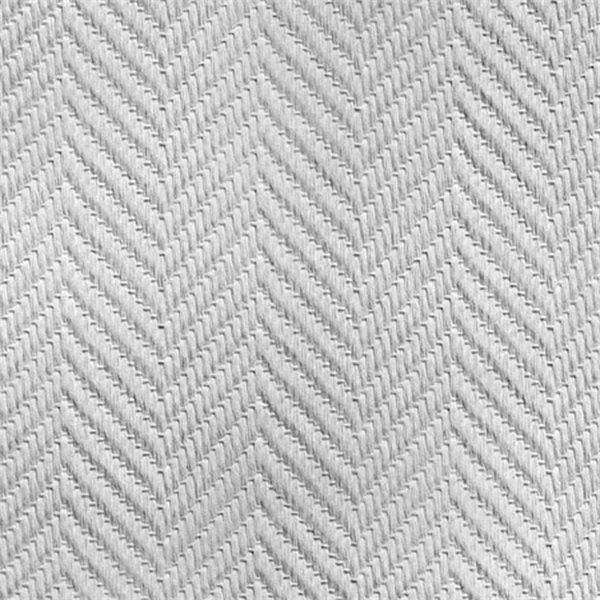 papier peint herringbone motifs chevrons avec effet tissage. Black Bedroom Furniture Sets. Home Design Ideas