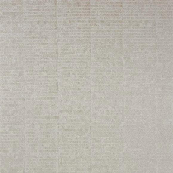 papier peint intarsia rectangles couleur lin en relief. Black Bedroom Furniture Sets. Home Design Ideas