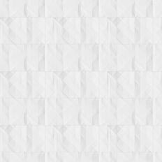 Papier peint - Sandberg - Papper - White