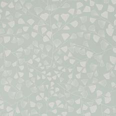 Papier peint - MissPrint - Fern - Mist