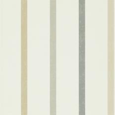 Papier peint - Scion - Hoppa Stripe - Mink/Taupe/Charcoal