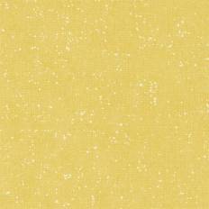 Papier peint - Scion - Votna - Saffron