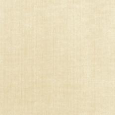 Papier peint - Thibaut - Pacific Weave - Cream
