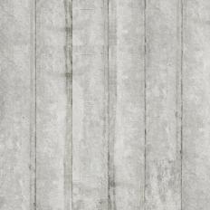 Papier peint - NLXL by ARTE - Concrete 3 - Grise