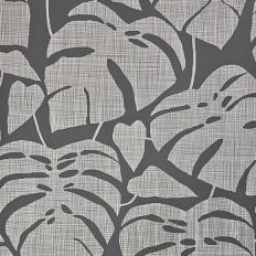 Papier peint - MissPrint - Guatemala - Ghost