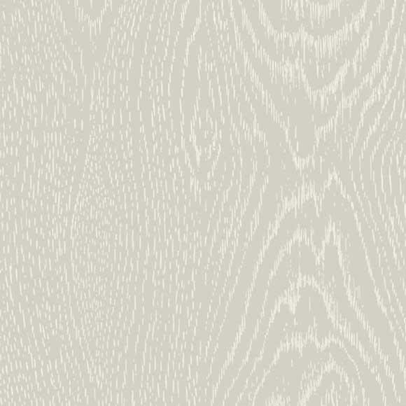 papier peint wood grain imitation bois grise et blanche. Black Bedroom Furniture Sets. Home Design Ideas