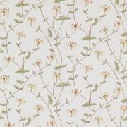 Papier peint - Sandberg - Elizabeth - Creme