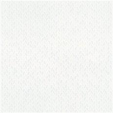 Papier peint - Sandberg - Ella - White/Creame/Silver/Gold