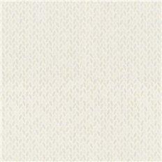 Papier peint - Sandberg - Ella - Beige/Brown