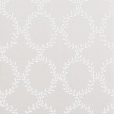 Papier peint - Sandberg - Wilma - Light grey