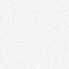Papier peint - Sandberg - Mikaela - Light turquoise
