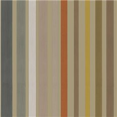 Papier peint - Cole and Son - Caroussel Stripe - Linen