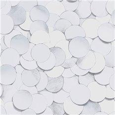 Papier peint - Eco Wallpaper - Dots