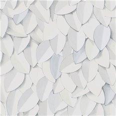 Papier peint - Eco Wallpaper - Leaves