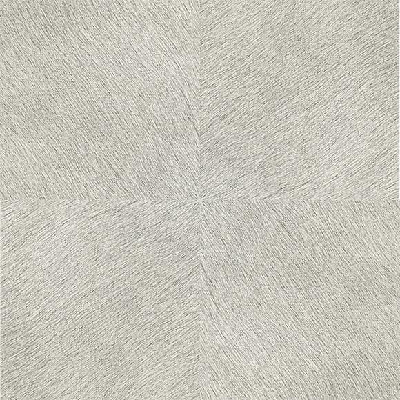 papier peint ethnique movida gris elitis. Black Bedroom Furniture Sets. Home Design Ideas