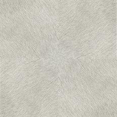 Papier peint - Elitis - Movida - Du premier rang