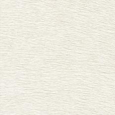 Papier peint - Elitis - Movida - Comme une blanche hermine