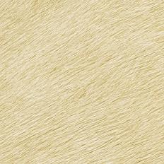Papier peint - Elitis - Movida - Oasis de lumière