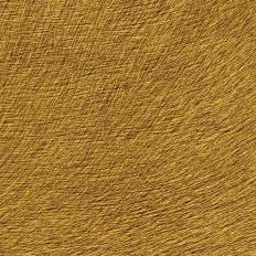 Papier peint - Elitis - Movida - Tatouée d'or