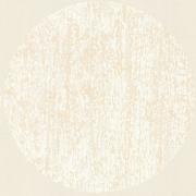 Papier peint - Cole and Son - Luna  - Beige & Cream