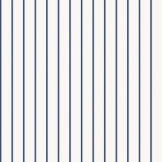 Papier peint - Sandberg - Emilia - Blue