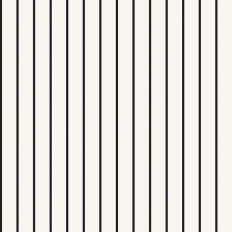 Papier peint - Sandberg - Emilia - Black