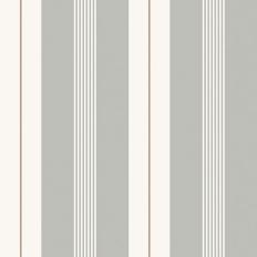Papier peint - Sandberg - Kristina - Dark Grey