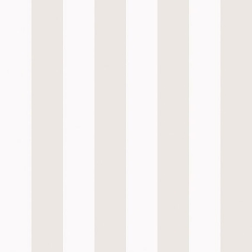Papier peint - Sandberg - William - Light Grey