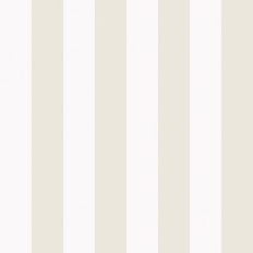Papier peint - Sandberg - William - Light Beige