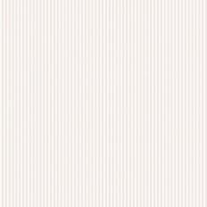 Papier peint - Sandberg - Fabian - Light Pink