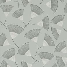 Papier peint - MissPrint - Persia - Platinium
