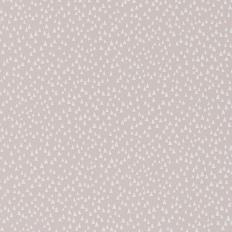 Papier peint - MissPrint - Chimes - Pastel