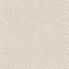 Papier peint - Cole and Son - Senzo Spot