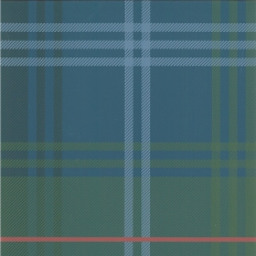 Papier peint - Sandberg - Edward - Dark blue