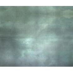Décor mural - Au fil des Couleurs - Sea Mists