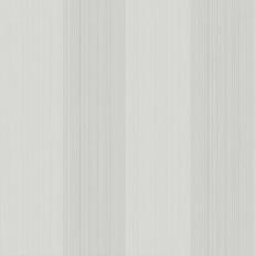 Papier peint - Cole and Son - Jaspe Stripe - Gris