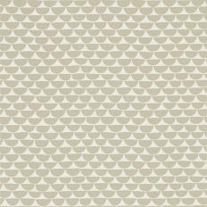 Papier peint - Scion - Kielo - Grès