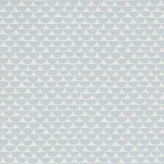 Papier peint - Scion - Kielo - Bleu ciel