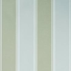 Papier peint - Sandberg - Kiki - Light beige