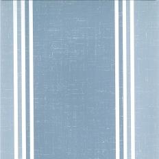 Papier peint - Sandberg - Kiki - Blue